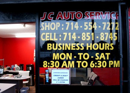 contact-us-jc-auto-service-santa-ana
